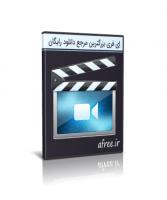 دانلود EMDB v3.31 نرم افزار مدیریت فیلم