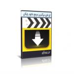 Free Music & Video Downloader