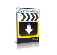 دانلود Free Music & Video Downloader 2.21 نرم افزار دانلود موزیک و ویدیو