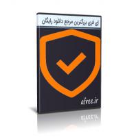 دانلود Rename Master 3.15 نرم افزار حرفه ای تغییر نام انواع فایل
