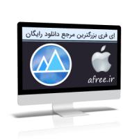 دانلود App Cleaner & Uninstaller Pro 6.4 (248) macOS حذف کلی برنامه ها در مکینتاش