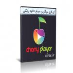 CherryPlayer