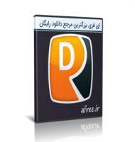 دانلود ReviverSoft Driver Reviver 5.33.3.2 بروزرسانی درایورها