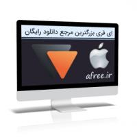 دانلود Elmedia Player GO 7.1 macOS ویدئوپلیر قدرتمند مکینتاش