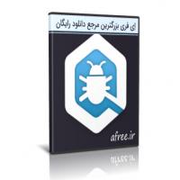 دانلود Gridinsoft Anti-Malware 4.0.33.260  ضد بدافزار و ضد مخرب