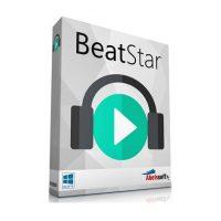 دانلود Abelssoft BeatStar 2018 2.01 Build 106 ضبط و ذخیره آهنگ های رادیویی