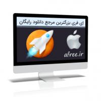 دانلود MarsEdit 4.2.4 macOS نرم افزار مدیریت قدرتمند وب سایت در مک