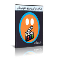 دانلود Media Player Codec Pack / Plus 4.5.6.626 مجموعه کدک مدیاپلیر