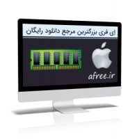 دانلود Memory Clean 2: Free Up Memory 1.8 macOS ابزار پاکسازی رم در مکینتاش