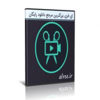 دانلود Movavi Video Editor Business 15.4.0 ویرایشگر قدرتمند فیلم