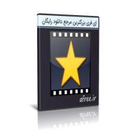 دانلود NCH VideoPad Video Editor Professional 7.22 استدیو ویرایش فیلم