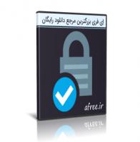 دانلود Password Door 9.0.1 ابزار قفل کردن برنامه های ویندوز