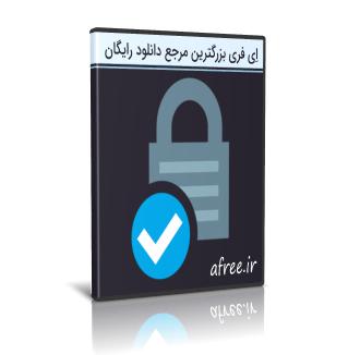 Password Door