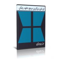 دانلود Auslogics Windows Slimmer 2.5.0 پاکسازی فایل های اضافی