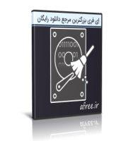 دانلود Secure Eraser Professional 5.100 حذف کامل و پاکسازی اطلاعات