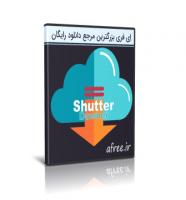 دانلود ShutterStock Images Downloader 2018 1.4.3 Full دانلود مستقیم از شاتراستاک