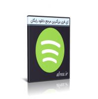 دانلود Sidify Music Converter for Spotify 1.4.1 + Portable دانلود و شکستن قفل موزیک های اسپاتیفای