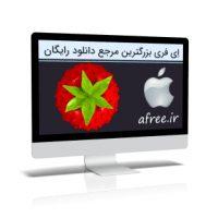 دانلود Smultron 11.1.3 macOS ویرایشگر متن قدرتمند برای مکینتاش