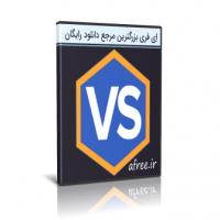 دانلود SolveigMM Video Splitter Business 7.0.1901.23 ویرایشگر قدرتمند ویدئو