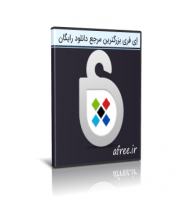 دانلود Sticky Password Premium 8.2.2.14 نرم افزار مدیریت رمزهای عبور