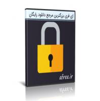 دانلود Windows Login Unlocker 1.1 ابزار قفل گشایی رمز ورودی ویندوز