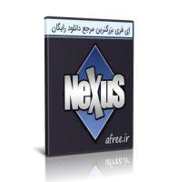 دانلود Winstep Nexus Ultimate 18.12.1135 نوار ابزار پیشرفته برای ویندوز