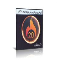 دانلود Ashampoo Burning Studio 21.6.1.63 نرم افزار قدرتمند رایت آشامپو