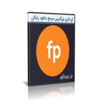 دانلود FinePrint 9.36 نرم افزار مدیریت چاپ و کنترل مصرف جوهر پرینتر
