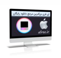 دانلود iTubeDownloader 6.4.5 macOS یوتوب دانلود مکینتاش