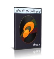 دانلود Cowon JetAudio Plus 8.1.7.20702 قدرتمندترین پلیر ویندوز