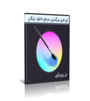 دانلود Krita Studio 4.2.2 Final نرم افزار قدرتمند ویرایشگر عکس
