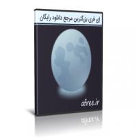 دانلود Pale Moon 28.4 + Portable مرورگر سفارشی شده برپایه فایرفاکس