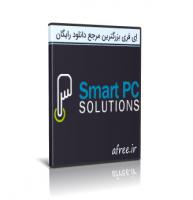 دانلود Smart PC Solutions Smart Uninstaller 3.5.0.0 حذف کامل نرم افزارها