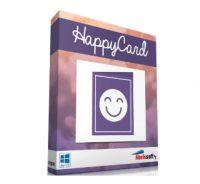 دانلود Abelssoft HappyCard 2019 – 4.0.17 نرم افزار ساخت کارت تبریک