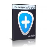 دانلود Aiseesoft Data Recovery 1.1.12 نرم افزار بازیابی اطلاعات