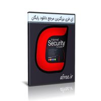 دانلود Comodo Internet Security Premium 12.1.0.6914 بسته امنیتی کومودو