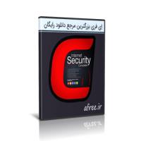 دانلود Comodo Internet Security Premium 12.0.0.6818 بسته امنیتی کومودو