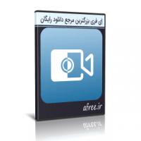 دانلود FonePaw Screen Recorder 2.7.0 نرم افزار فیلمبرداری از صفحه نمایش