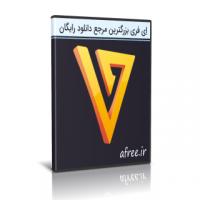 دانلود Freemake Video Converter 4.1.10.383 مبدل قدرتمند ویدئویی