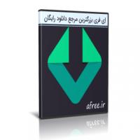 دانلود Internet Download Accelerator Pro 6.19.5.1651 دانلود منیجر