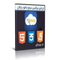 دانلود Lauyan TOWeb 7.1.9.774 Studio Edition طراحی وب سایت بدون کدنویسی
