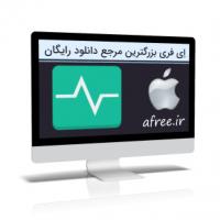 دانلود Process Monitor Pro 1.1 macOS ابزار مدیریت پروسه های اجرایی مکینتاش