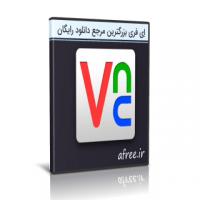دانلود VNC Connect Enterprise 6.4.0 نرم افزار ارتباط از راه دور بین دستگاه ها