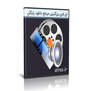 SMPlayer - دانلود SMPlayer 19.5.0 پخش کننده چندرسانه ای ویندوز