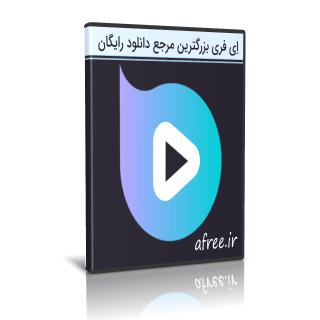 VideoSolo Blu-ray Player