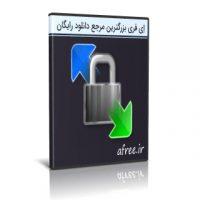 دانلود WinSCP 5.17.9 نرم افزار قدرتمند مدیریت اف تی پی