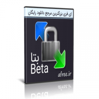 دانلود WinSCP 5.14.2 Beta نرم افزار قدرتمند مدیریت اف تی پی