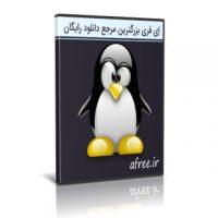 دانلود YUMI 2.0.6.9 + UEFI 0.0.1.9 نرم افزار بوت چندگانه حافظه های جانبی