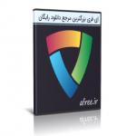 دانلود Zemana AntiMalware Premium 3.1.395 آنتی مالور ابری قدرتمند ویندوز 1