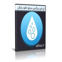 دانلود KCleaner 3.6.5.104 ابزار قدرتمند پاکسازی برای ویندوز